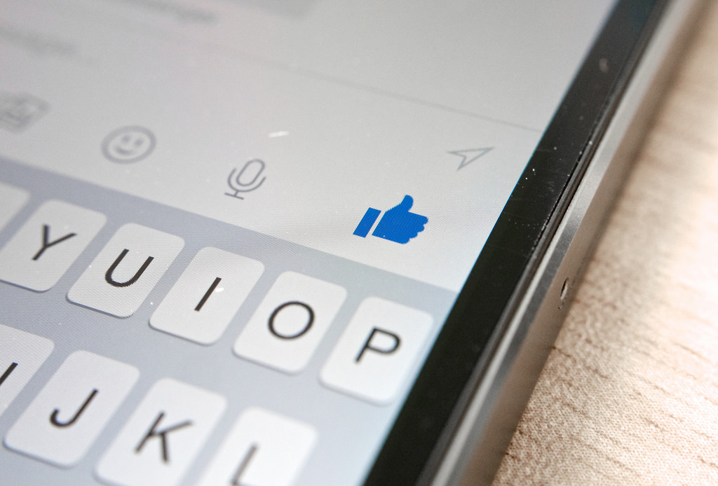 Mercedes-Benz SA introduces Facebook Messenger Chatbot