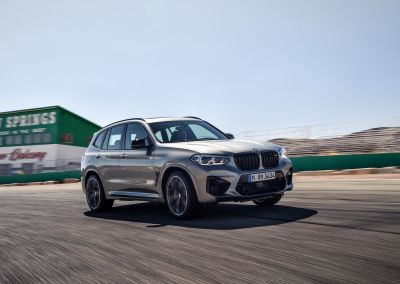P90334486_highRes_the-all-new-bmw-x3-m