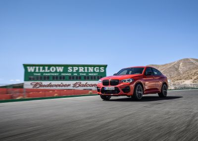 P90334534_highRes_the-all-new-bmw-x4-m