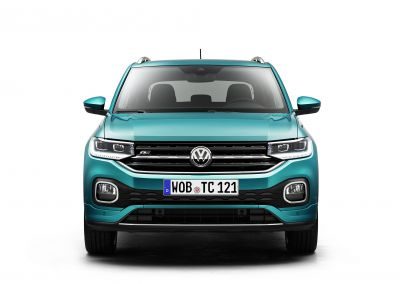 Volkswagen T-Cross_001