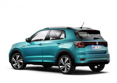 Volkswagen T-Cross_003